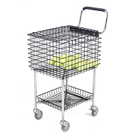 Teaching Cart
